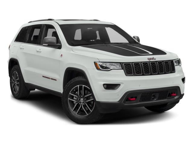 new 2017 jeep grand cherokee trailhawk sunroof navigation sport utility near moose jaw 17jgc28. Black Bedroom Furniture Sets. Home Design Ideas