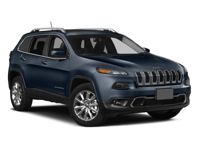 2015 jeep cherokee sport 4x4 oil change autos post. Black Bedroom Furniture Sets. Home Design Ideas