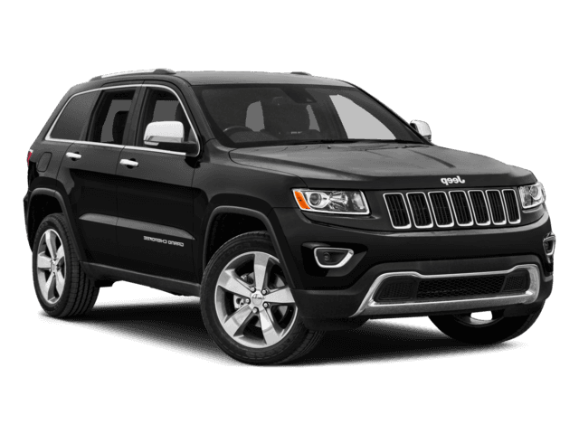 first oil change in 2015 jeep grand cherokee autos post. Black Bedroom Furniture Sets. Home Design Ideas