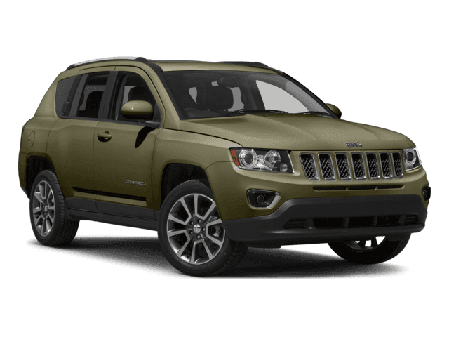 reset oil change light 2014 jeep cherokee trail hawk autos post. Black Bedroom Furniture Sets. Home Design Ideas