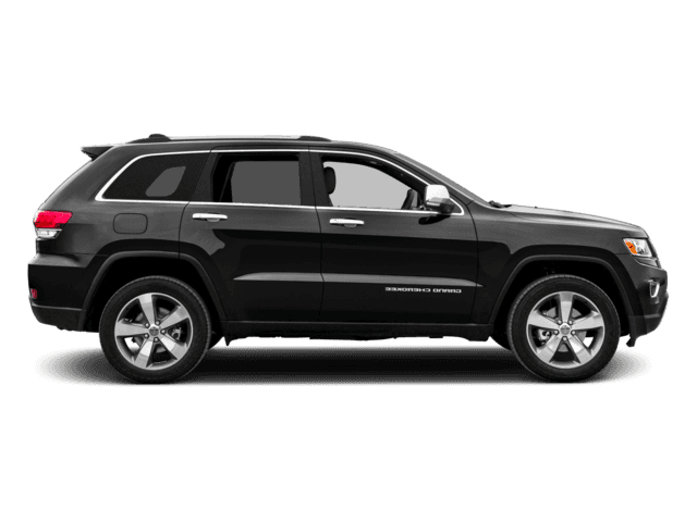 new 2015 jeep grand cherokee laredo. Black Bedroom Furniture Sets. Home Design Ideas
